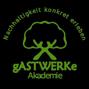 gASTWERKe Akademie